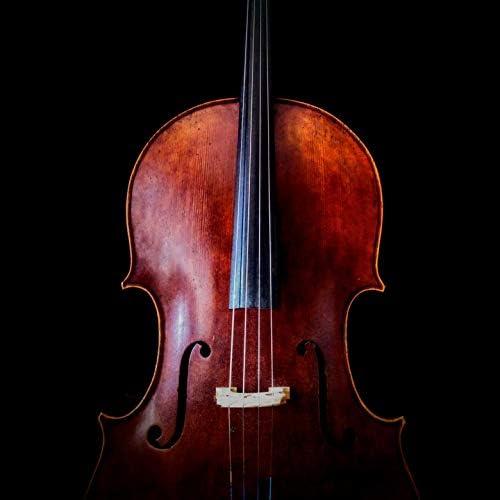 Ps Cello