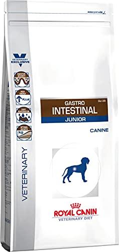 Royal Canin Cibo Secco per Cane Gastrointestinal Puppy, 10 kg