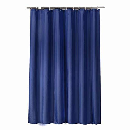 2X L 117 X H 137cm,Blue BGment Chambre denfant Rideaux Motif des Ch/âteaux et des Animaux /à Oeillet Occultants Thermique pour Le Salon la Chambre 2 Panneaux