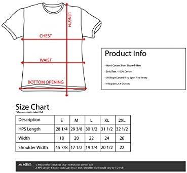Brock lesnar t shirt online shopping _image3