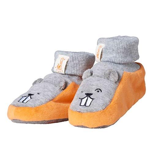 STIHL Baby-Schuhe