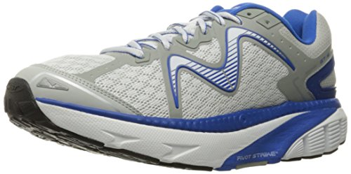 Gift Ideas for your Husband's 50th Birthday - running shoes