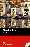Macmillan Readers Shooting Stars Starter Pack