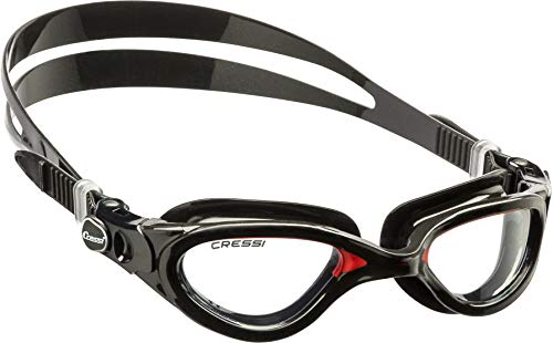 Cressi Flash Swim Goggles Gafas de...