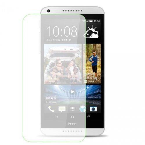 Protector de Cristal Templado HTC Desire 816