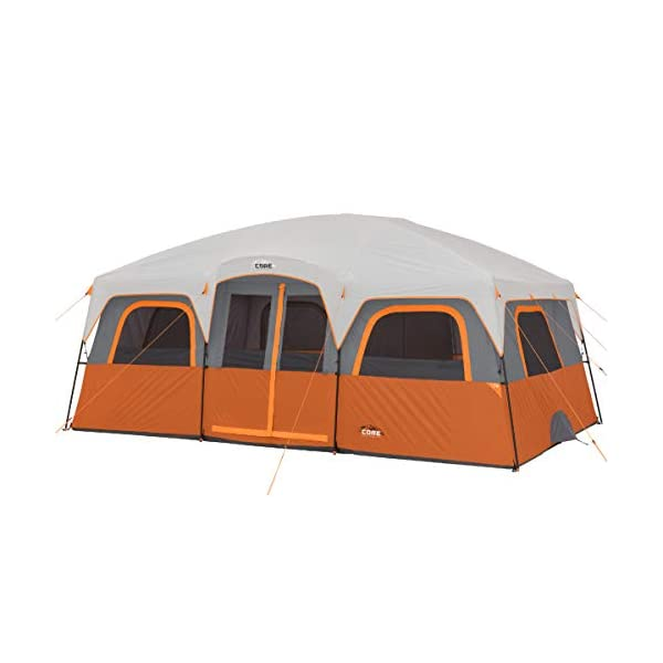 CORE-12-Person-Extra-Large-Straight-Wall-Cabin-Tent-16-x-11