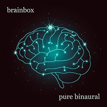 Pure Binaural