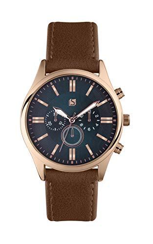 Spirit Reloj de Pulsera ASPG17