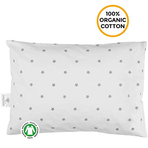 Product Image of the My Little North Star Pillowcase