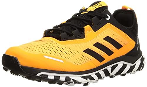 adidas Terrex Speed LD, Zapatillas de Running Hombre, Dorsol/NEGBÁS/FTWBLA, 41 1/3 EU