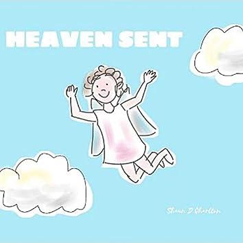 Heaven Sent