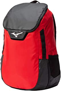 Mizuno Crossover X Backpack