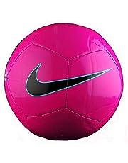 Nike Nk Ptch Train - Balón Unisex Adulto