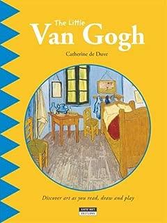 little van gogh