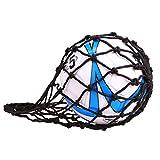 Zoom IMG-1 lioobo forte pallone da basket