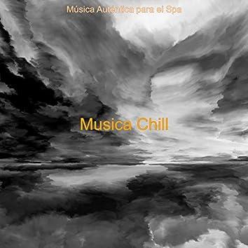 Musica Chill
