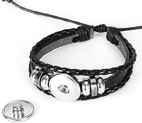 Pulsera Exquisita Pulsera Believe Art Glass Dome Charm Bracelet Hymn Jewelry Gift (Color: 16) 1