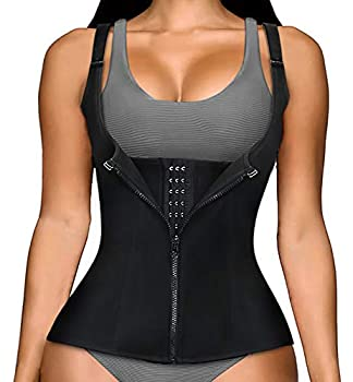 Best womens girdles 2 Reviews