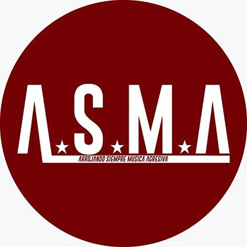 A.S.M.A.