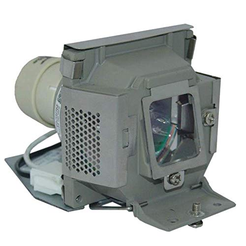 AuKing 9E.Y1301.001 - Bombilla para proyector BENQ MP512ST MP522 MP522ST MP525P MP525ST...