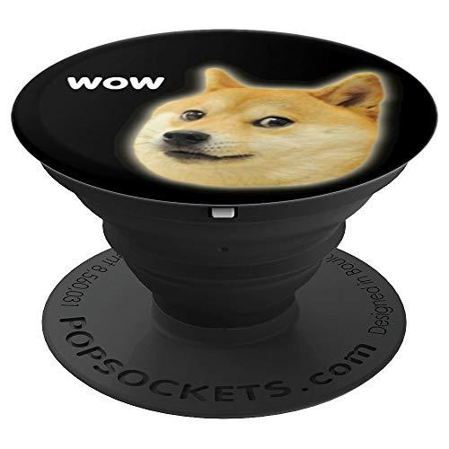 Doge Wow