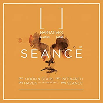 Seance EP