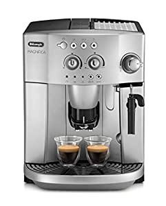 Bean To Cup Coffee Machine Reviews Uk Machines Sale Deals