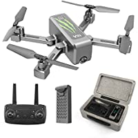 iStone HR Quadcopter Drone with Camera