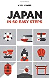 Travel Books Japans