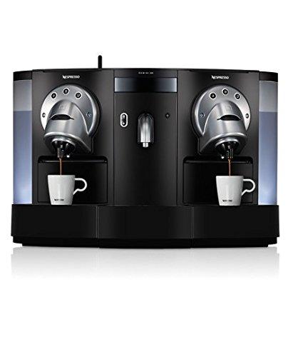 Nespresso Gemini CS200Pro