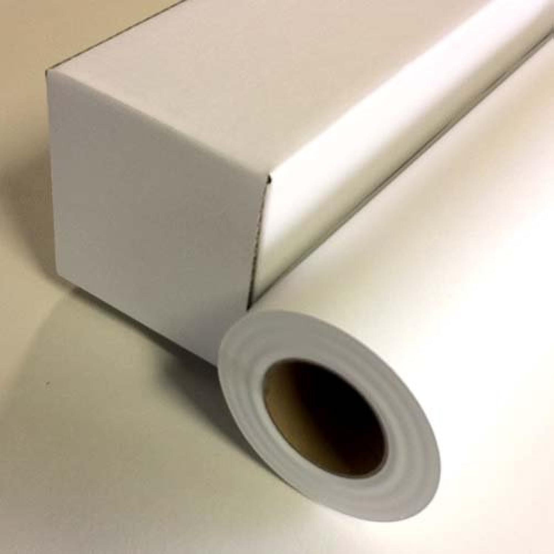 Ishikawa of Japanese paper Digitales Endpapier halb 914 mm x 20 m