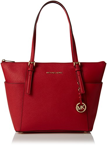 """leather with nylon lining double-handle with strap drop of 8.50"""" Additional strapless with strap drop of 0"""" zipper Closure Dimensions: 11""""W x 10""""H x 4.50""""D"""