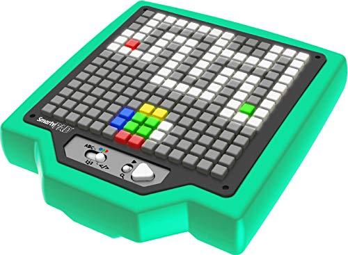 Smarty PAD - Preschool Learning Toy