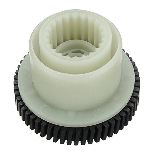 Wooya Getriebe Verteilergetriebe Reparatur Satz Für BMW X3 E83 2004-2011