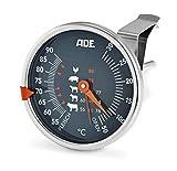 ADE Mechanisches Bratenthermometer BBQ1801