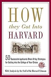 How To Get Into Harvard University Smart Harvard