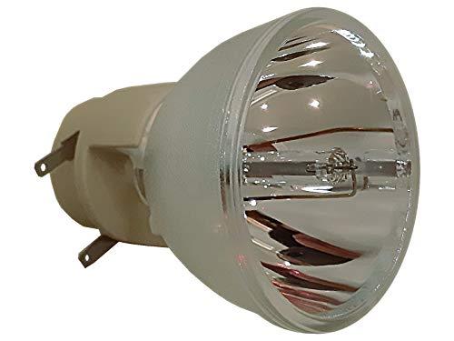 Osram P-VIP 210/0.8 E20.7, Projektorlampe
