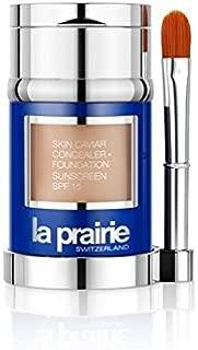 Best la prairie caviar concealer foundation Reviews