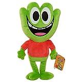 HobbyKids Plush - Frog