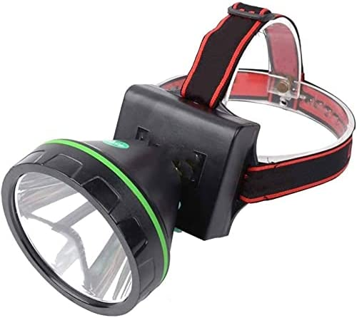 NesRabbit Headlamp Flashlight Water Deluxe Limited time cheap sale Resistance The Ru