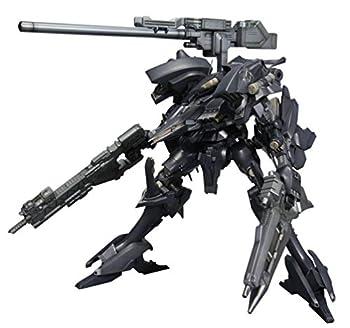 Rayleonard 03-Aaliyah  1/72 scale Plastic model  Kotobukiya Armored Core [JAPAN]