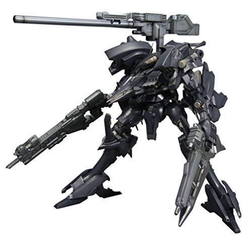 armored core model kits - 2