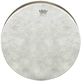 Best remo buffalo hand drum Reviews