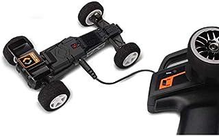 لعبة سيارة اتش بي اي ريسينج باجا كيو32 باجي ار تي ار من ار سي كارز