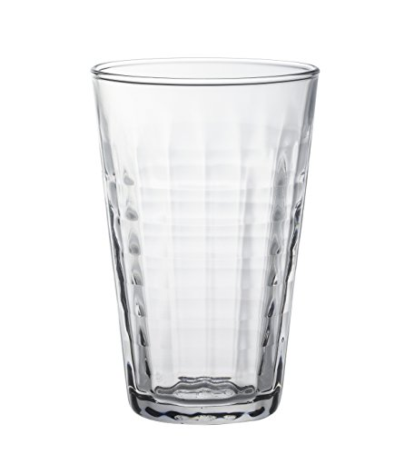 Duralex - Pack 6 verres 33 cl Prisme