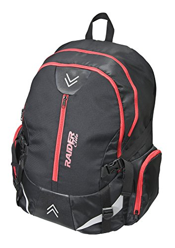 Raider BCS-11 Helmet Storage Backpack