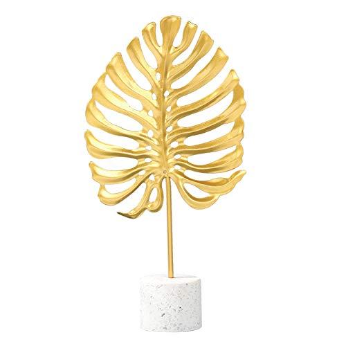 Reviews de Esculturas y accesorios decorativos comprados en linea. 4