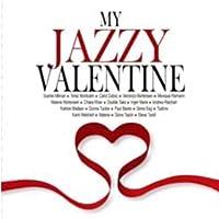 My Jazzy Valentine