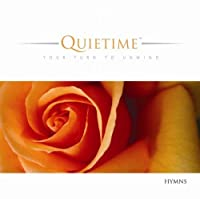 Quietime Hymns by Eric Nordhoff