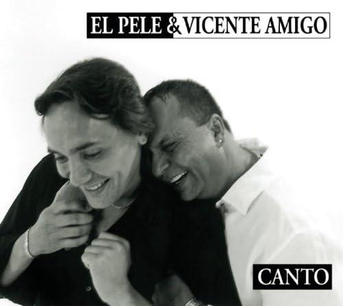 El Pele & Vicente Amigo
